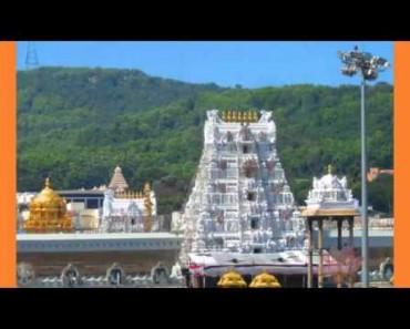 Govinda-Namalu